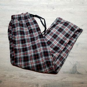 Stafford Plaid Sleep Pants. Brand New Condition!